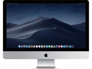 Apple Grade A Desktop Computer iMac MF886LLA-R Intel Core i5 4th Gen 4690 (3.50 GHz) 8 GB DDR3 1 TB Fusion Drive HDD AMD Radeon R9 M290X Mac OS X 10.10 Yosemite