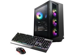 MSI Gaming Desktop Aegis RS 11TF-223US Intel Core i7 11th Gen 11700K (3.60 GHz) 32 GB DDR4 2 TB HDD 2 TB PCIe Gen3 SSD NVIDIA GeForce RTX 3080 Ti Windows 10 Home 64-bit