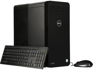 DELL XPS 630 AMD RADEON HD 4670 GRAPHICS DRIVER FOR WINDOWS 8