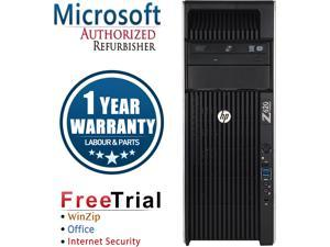 hp z620 - Newegg com