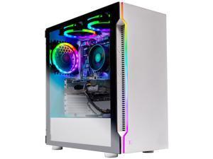 Skytech Gaming Desktop Archangel ST-ARCH3.0-0091-R Ryzen 7 3rd Gen 3700X (3.60 GHz) 16 GB DDR4 1 TB SSD NVIDIA GeForce RTX 2060 Windows 10 Home 64-bit