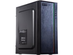 ABS Challenger Gaming PC - Intel i5 10400F - GeForce GTX 1050 Ti - 16GB DDR4 3000MHz - 512GB SSD