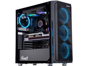 ABS Legend Gaming PC - AMD R9 5950X – GeForce RTX 3080 Ti - G.Skill TridentZ RGB 32GB DDR4 3200MHz - 1TB AORUS GEN4 M.2 NVMe SSD - 240MM RGB AIO