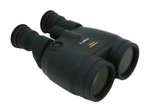 Canon 18 x 50 IS All Weather Binocular - International Version