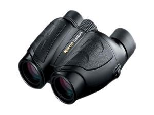 Nikon 7279 Travelite VI Binoculars (12 x 25mm)
