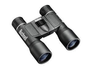 Bushnell 16x32mm Powerview Roof Prisms Binoculars