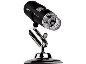 Veho DX-1 USB 2.0 MP Microscope
