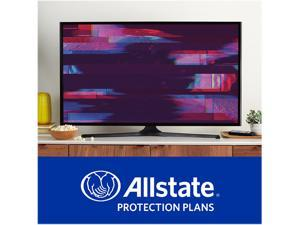Allstate 2 Year TV Protection Plan $6,000.00 - $6,999.99