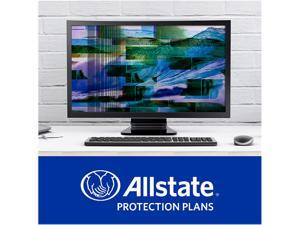 Allstate 3 Year Desktop Protection Plan $900.00 - $999.99