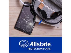 Allstate 3 Year Tablet Accident Protection Plan $1,000.00 - $1,499.99