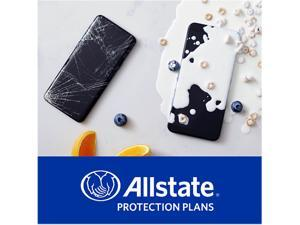 Allstate 2 Year Cell Phone Accident Protection Plan $1.00 - $49.99