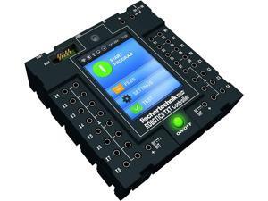Fischertechnik 522429 Robotics TXT Controller