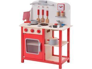 New Classic Toys 11055 Kitchenette - Bon Appetit