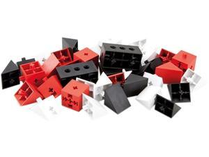 Tinkerbots 4251161801159 Cubie Kit Cubie Kit small Robotics