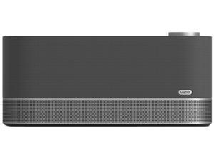 VIZIO SmartCast Crave Pro Multi-Room Speaker SP70-D5