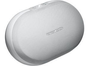 Harman / Kardon HKOMNI20WHTAM Wireless HD Stereo Loudspeaker Single