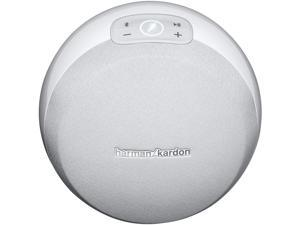 Harman Kardon Omni 10 White Wireless HD Loudspeaker