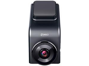 360 360DCG300HUSA G300H Dash Camera Front Wi-Fi & APP Internal GPS 1296P