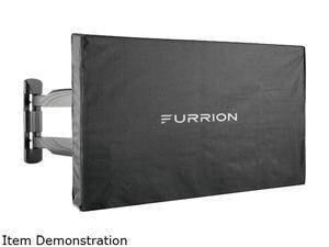 "Furrion FVC49W-BL 49"" Weatherproof Outdoor TV Cover"