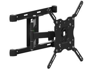 Furrion F2AA001ABBK Black Universal Outdoor Full Motion Mount