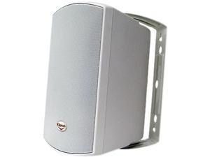 Klipsch AW-525 Outdoor Speaker White (097090000001)