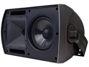 Klipsch AW-650 Outdoor Speaker Black (1009316)