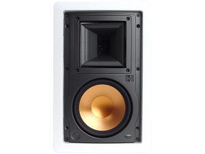 Klipsch R-5650-W II IN-WALL SPEAKER (1014133)