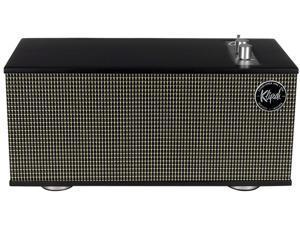 Klipsch Heritage Wireless The One II Matte Black Home Audio Speaker
