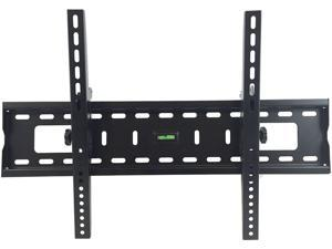 """Megamounts GMPT36N-BNDL-2 32"""" - 70"""" Heavy Duty Tilting Television Mount for 32""""- 70"""" LCD, LED and Plasma"""