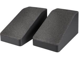 Polk Audio Reserve Series R900 Dolby Atmos Speakers Black - Pair