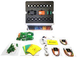Microduino MAAG23A Toys
