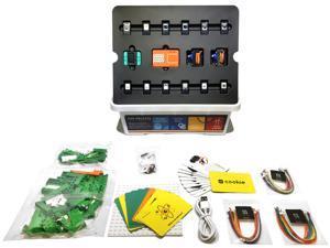 Microduino MAAG24A Toys
