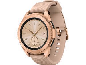 Samsung Galaxy Watch (42mm) Rose Gold - LTE