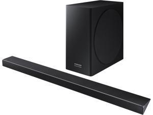 Samsung Harman Kardon HW-Q70R/ZA 330W Soundbar with Dolby Atmos