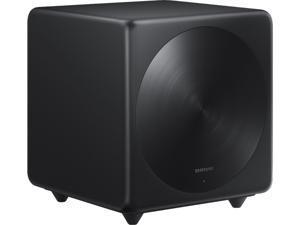 Samsung SWA-W500/ZA Subwoofer Only Home Audio Speaker