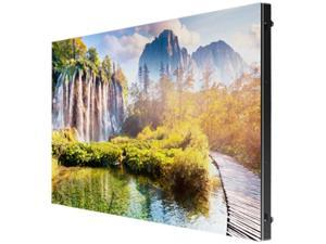 Samsung LH040IERKLS/GO Black Pixel Configuration: 240 x 135 LED Cabinet 4.0mm IE040R