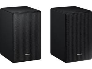 Samsung SWA-9500S/ZA Wireless Rear Channel Speaker Kit w/ Dolby Atmos/DTS:X