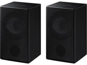 Samsung SWA-9100S/ZA Wireless Surround/Rear Channel Speakers