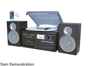 Boytone BT-28SBS DC CD Player