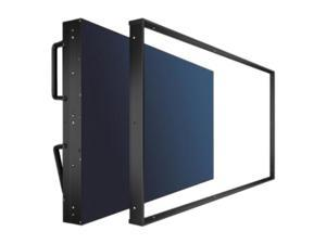 NEC Display Solutions KT-55UN-OF3 Overframe Bezel Kit for X555UNV/X555UNS