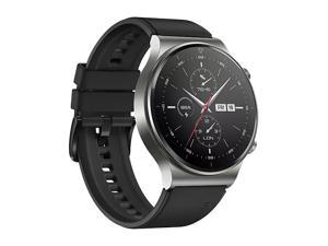 Huawei Watch GT2 Pro - 46mm - Night Black (Canada Warranty)