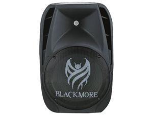 BLACKMORE BJP-15BT Amplified Speaker