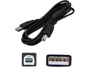 AddOn USBEXTAB10-5PK 10 ft. Cable