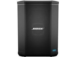 Bose S1 Pro PA Bluetooth Speaker System - Black