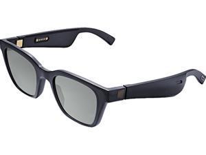 BOSE 833416-0100 Frames Alto Audio Sunglasses