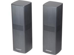 plug for bose - Newegg com