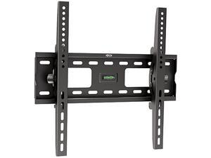 "TRIPP LITE DWT2655XP Black 26"" - 55"" Tilt Wall Mount for Flat-Screen Displays"