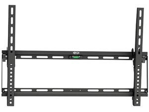 "TRIPP LITE DWT3270X Black 32"" - 70"" Tilt Wall Mount for 32"" to 70"" Flat-Screen Displays"