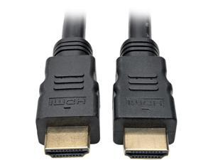 Tripp Lite High Speed HDMI Cable Active w/ Built-In Signal Booster M/M 65 ft. (P568-065-ACT)