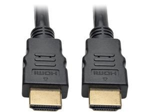 Tripp Lite High Speed HDMI Cable Active w/ Built-In Signal Booster M/M 50 ft. (P568-050-ACT)